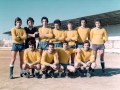 1974 21 dicembre liceo scientifico CUT 3-1