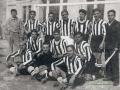 I MILLE 1932-33 BASCIANO
