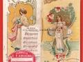 1900 - FARMACIA ADRAGNA