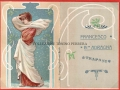 1902 - FRANCESCO B.NE ADRAGNA