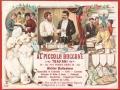 1904 - AL PICCOLO BOCCONE