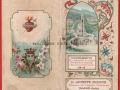 1913 - CANONICO  ZICHICHI