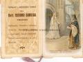 1913 - FARMACIA SANDIAS