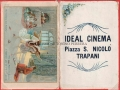 1923 - CINEMA IDEAL