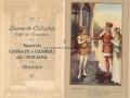 1926 - COLICCHIA