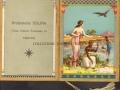 1932 - PROFUMERIA SOLINA
