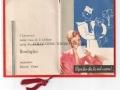 1937 - SALONE BONFIGLIO