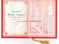 1937 - SALONE MAIDA
