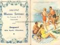 1937 - SALONE MUNNA