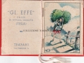 1943 - CALZE GI.EFFE