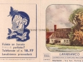 1955 - LAVABIANCO