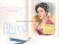 1955 - SALONE ODDO