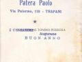 1959 - PATERA (2)