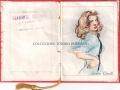 1959 - SALONE BRAMANTE