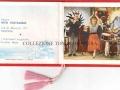 1959 - SALONE VULTAGGIO