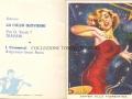 1960 - LO CALIO