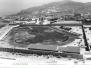 Campo CONI - 1959
