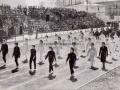 1959 - INAUGURAZIONE C.O.N.I. - 3