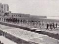 1959 - INAUGURAZIONE C.O.N.I. - 5