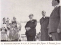 1959 - INAUGURAZIONE C.O.N.I. - 6