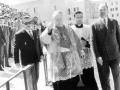 1959 INAUGURAZIONE CAMPO CONI a (1)