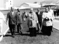 1959 INAUGURAZIONE CAMPO CONI a (2)