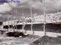 1958 - MURAGLIONE DI CINTA DEL NUOVO CARCERE