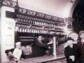 1949 - CASA DEL VINOa