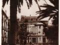 CASINA DELLE PALME - GABRIELE