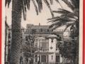 CASINA DELLE PALME - P.G.T.