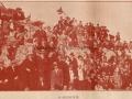 CLUB ALPINO ITALIANO - SEZIONE DI TRAPANI - NUMERO UNICO DICEMBRE 1927 (5)