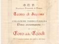 1935 - CORO DELLE EGADI (1)