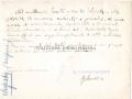 1938 (7 GIUGNO) - CORO DELLE EGADI (VERSO)