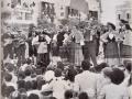 1959 - CORO DELLE EGADI