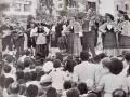 1959 - IL CORO DELLE EGADI A FAVIGNANA