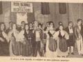 1963 - CORO DELLE EGADI (1)