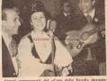 1963 - CORO DELLE EGADI (2)