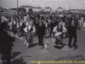 1967 SAUMUR (FRANCIA)