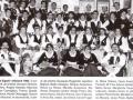 1985 - CORO DELLE EGADI