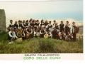 CORO DELLE EGADI (1988) - S.E. (3)