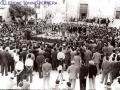 anni '60 - IL CORO DELLE EGADI A FAVIGNANA