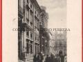 CORSO V.E. E MUNICIPIO - ALTEROCCA