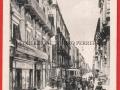 CORSO VITTORIO EMANUELE - B.S.L. (1)