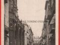 CORSO VITTORIO EMANUELE - CATTEDRALE - PATRICOLO