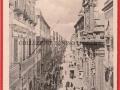CORSO VITTORIO EMANUELE - GIANQUINTO (1)