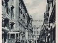 CORSO VITTORIO EMANUELE - MANNONE DI GABRIELE