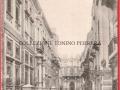 R.ISTITUTO TECNICO E NAUTICO E MUNICIPIO - MANNONE