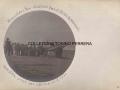 1913 (24-8) - MONOPLANO TIPO VENDOME - CHRISTOFLEAU - AV. DE DMINICIS  - PRONTO PER SPICCARE IL VOLO