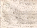 1650 (19-3)