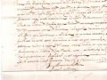 1665 (25-11)